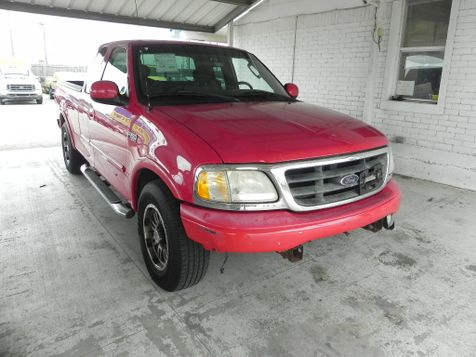 2003 Ford F-150 XL in New Braunfels