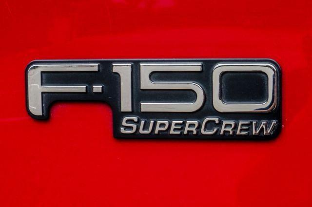 2003 Ford F-150 XLT Reseda, CA 43