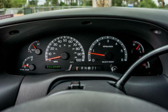 2003 Ford F-150 XLT Reseda, CA 16