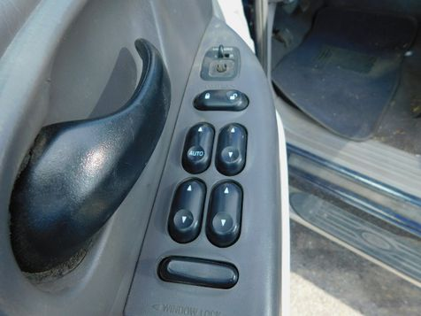2003 Ford F-150 XLT | Santa Ana, California | Santa Ana Auto Center in Santa Ana, California