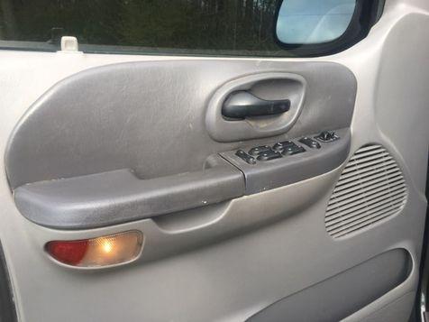 2003 Ford F150 Lariat | Memphis, TN | Auto XChange  South in Memphis, TN