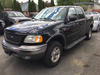 2003 Ford F150 in West Springfield, MA