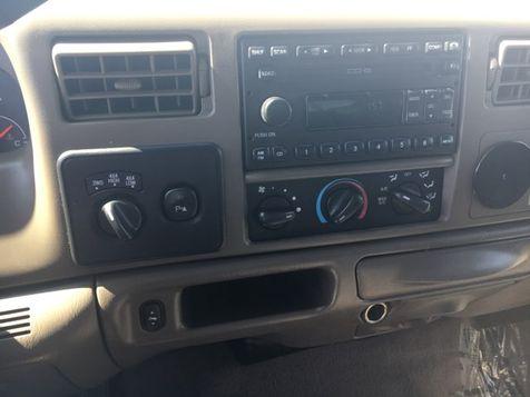 2003 Ford F250SD Lariat | San Luis Obispo, CA | Auto Park Superstore in San Luis Obispo, CA