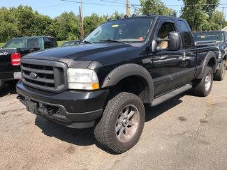 2003 Ford F250SD XLT  city MA  Baron Auto Sales  in West Springfield, MA