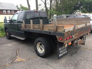 2003 Ford F350SD Lariat  city MA  Baron Auto Sales  in West Springfield, MA