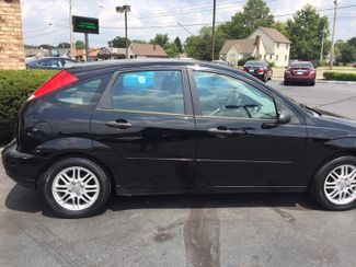 2003 Ford Focus in Dayton OH