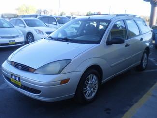 2003 Ford Focus SE Englewood, Colorado 1