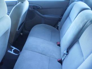 2003 Ford Focus SE Englewood, Colorado 11