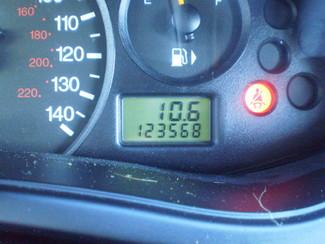 2003 Ford Focus SE Englewood, Colorado 13