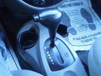 2003 Ford Focus SE Englewood, Colorado 17