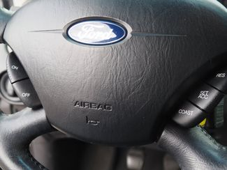 2003 Ford Focus ZX3 Englewood, CO 15