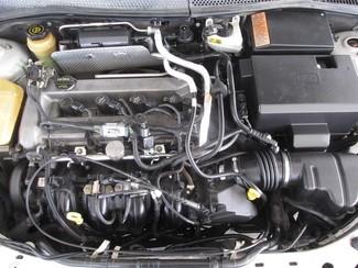 2003 Ford Focus SE Gardena, California 15