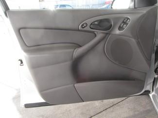 2003 Ford Focus SE Gardena, California 9