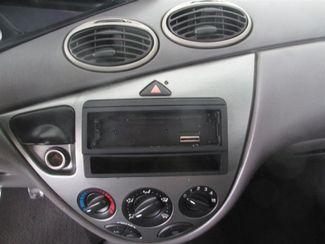 2003 Ford Focus ZX5 Base Gardena, California 6
