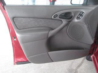 2003 Ford Focus ZX5 Base Gardena, California 9