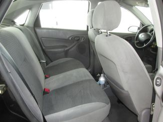 2003 Ford Focus SE Gardena, California 12