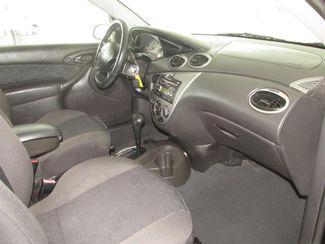 2003 Ford Focus ZX3 Base Gardena, California 8