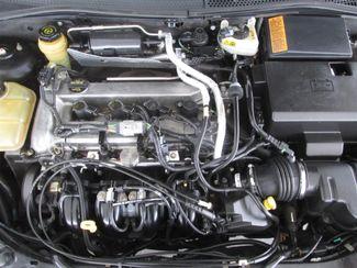 2003 Ford Focus ZX3 Base Gardena, California 15