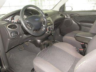 2003 Ford Focus ZX3 Base Gardena, California 4