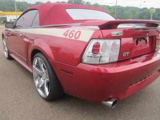 2003 Ford Mustang GT Premium Batesville, Mississippi 12