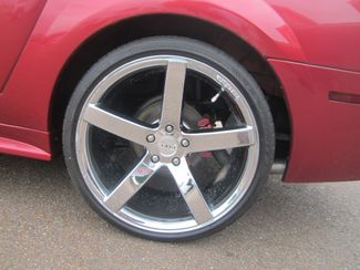 2003 Ford Mustang GT Premium Batesville, Mississippi 14