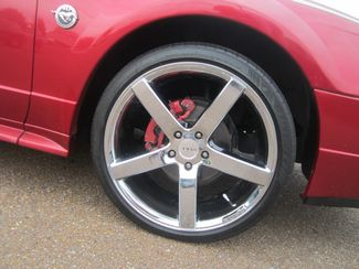 2003 Ford Mustang GT Premium Batesville, Mississippi 16