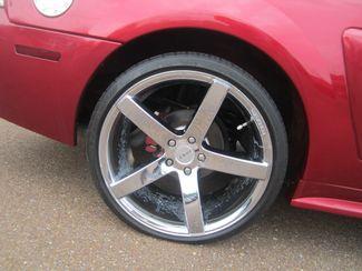 2003 Ford Mustang GT Premium Batesville, Mississippi 17