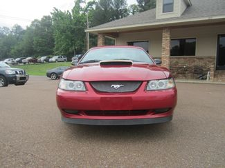 2003 Ford Mustang GT Premium Batesville, Mississippi 4