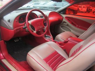 2003 Ford Mustang GT Premium Batesville, Mississippi 21