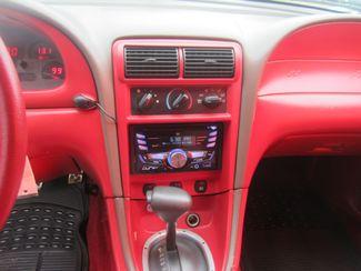 2003 Ford Mustang GT Premium Batesville, Mississippi 22