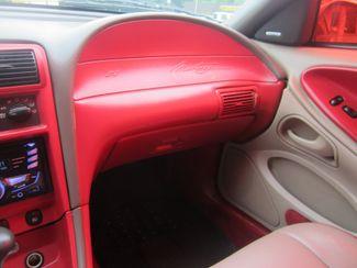 2003 Ford Mustang GT Premium Batesville, Mississippi 23