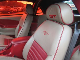 2003 Ford Mustang GT Premium Batesville, Mississippi 24