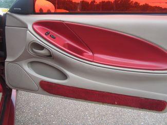 2003 Ford Mustang GT Premium Batesville, Mississippi 26