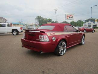 2003 Ford Mustang GT Premium Batesville, Mississippi 7