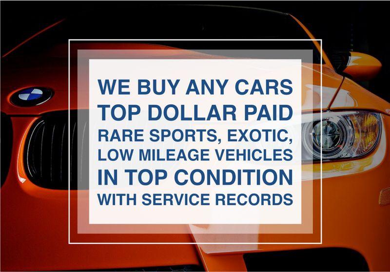 2003 Ford Mustang SVT Cobra - Supercharged - Manual  city California  MDK International  in Los Angeles, California