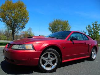 2003 Ford Mustang GT Premium Leesburg, Virginia