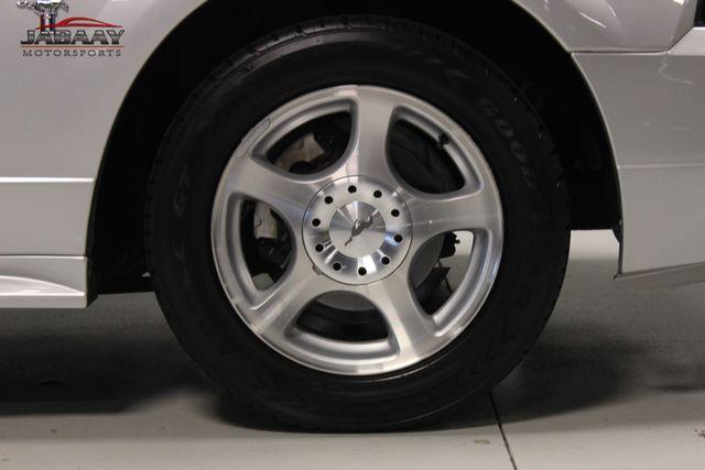 2003 Ford Mustang Premium Merrillville, Indiana 46