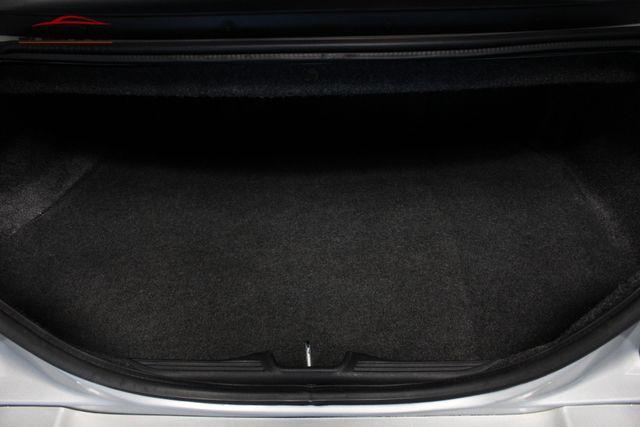 2003 Ford Mustang Premium Merrillville, Indiana 21