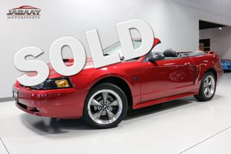 2003 Ford Mustang GT Premium Merrillville, Indiana
