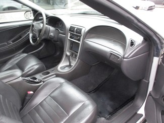 2003 Ford Mustang GT Deluxe Milwaukee, Wisconsin 13