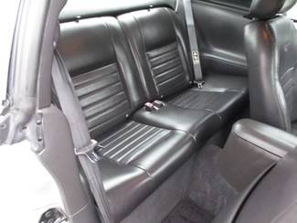 2003 Ford Mustang GT Deluxe Milwaukee, Wisconsin 12