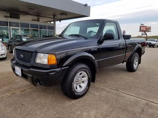2003 Ford Ranger in Bossier City, LA