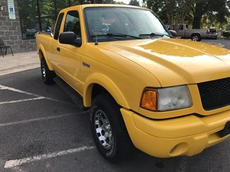 2003 Ford Ranger Edge  city NC  Little Rock Auto Sales Inc  in Charlotte, NC