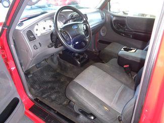 2003 Ford Ranger XLT Chico, CA 11