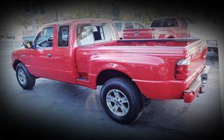 2003 Ford Ranger XLT Chico, CA 5