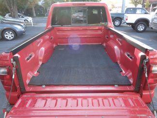 2003 Ford Ranger XLT Chico, CA 8
