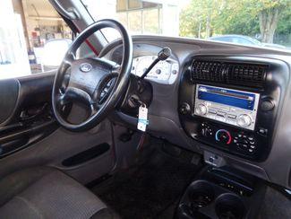 2003 Ford Ranger XLT Chico, CA 9