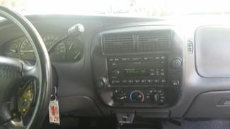 2003 Ford Ranger Edge Dunnellon, FL 18