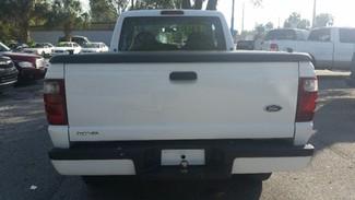 2003 Ford Ranger Edge Dunnellon, FL 3