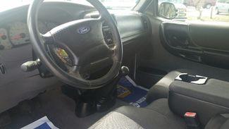 2003 Ford Ranger XLT Dunnellon, FL 10